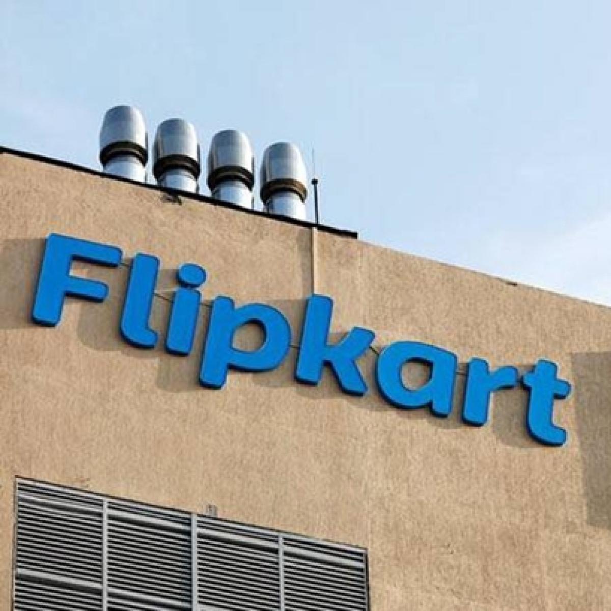 Flipkart acquires Walmart India; to launch Flipkart Wholesale in August