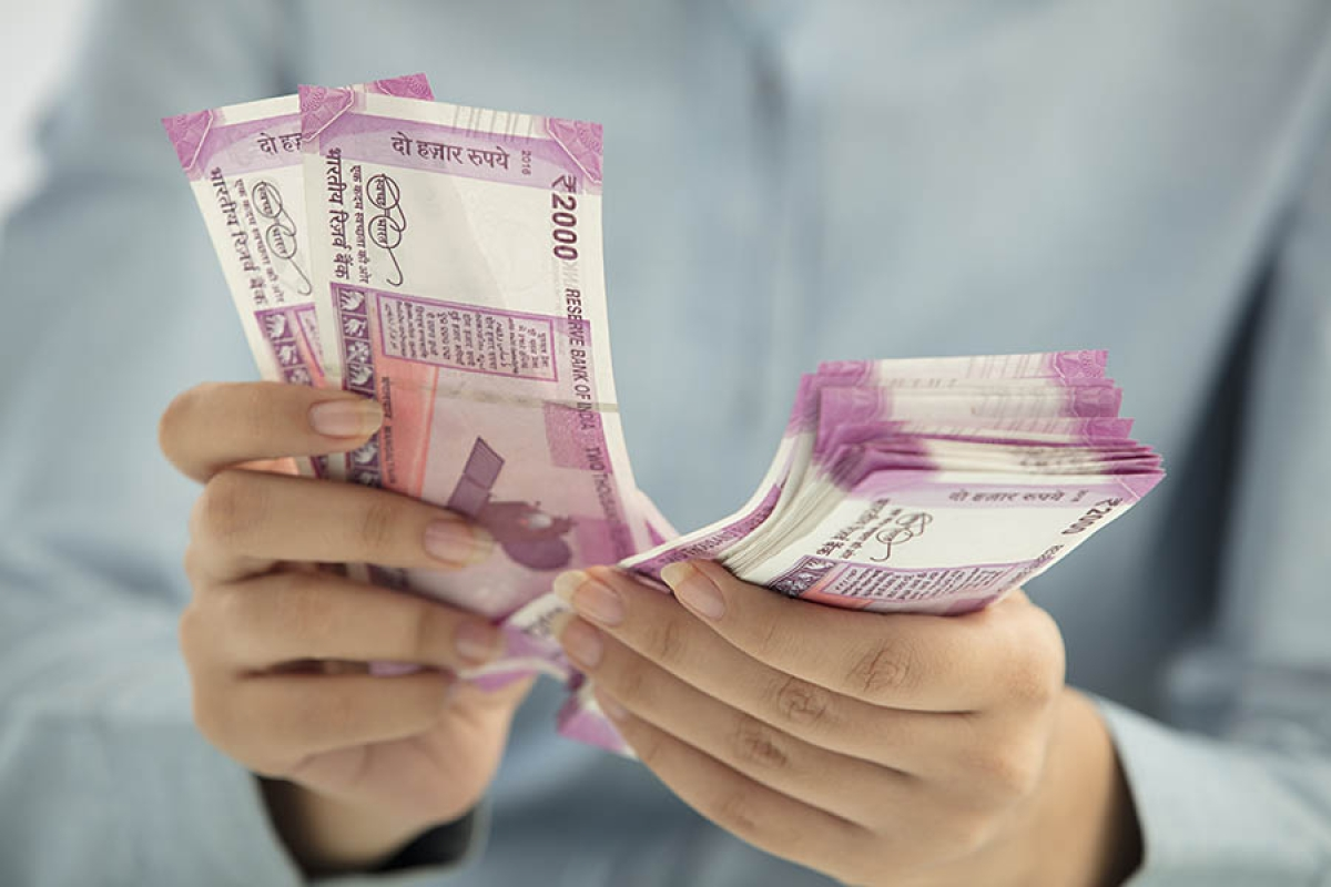 Good news for Central government employees: Modi cabinet approves hike of Dearness Allowance by 4%