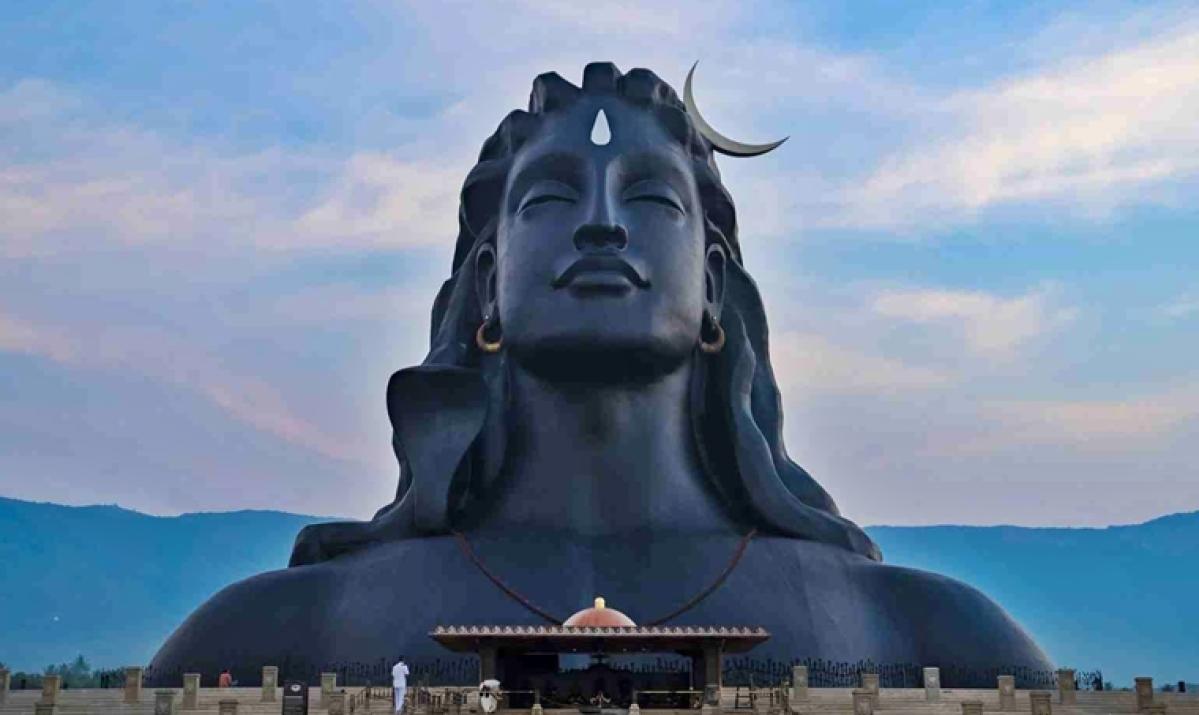 Maha Shivratri 2020: Story of Shiva's third eye and its hidden symbolism