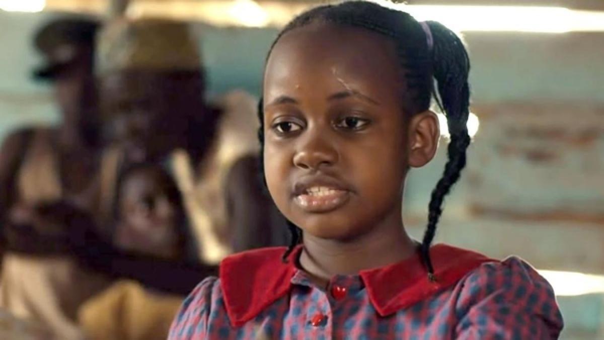 'Queen of Katwe' actor Nikita Pearl Waligwa dies at 15 due to brain tumour
