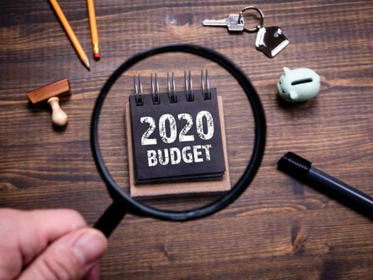 FPJ Edit: Unrealistic budget numbers