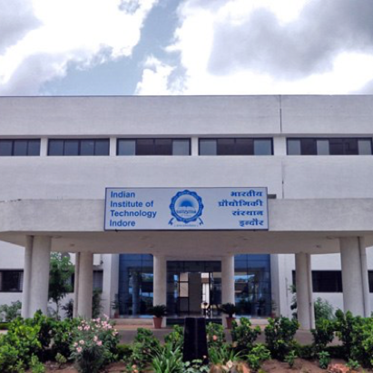IIT Indore names hostel after Devi Ahilya Bai Holkar