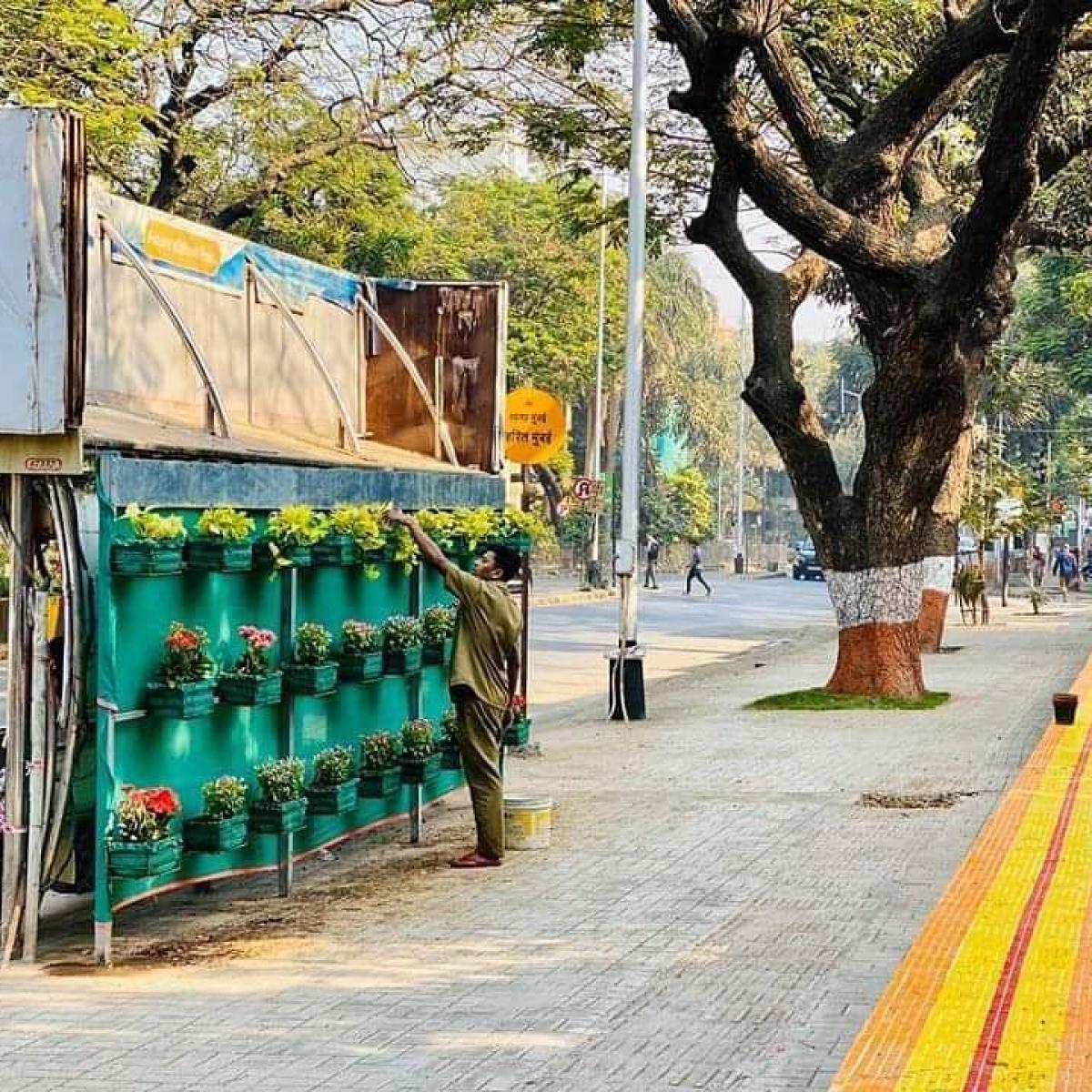 Mumbai: Shivaji Park revamp hits hurdle as residents oppose sewage treatment plant