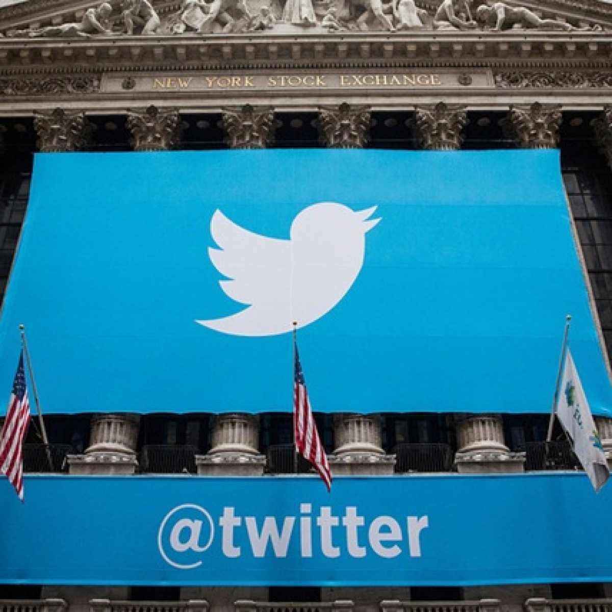 Twitter shares jump after reporting rise in user numbers, revenue