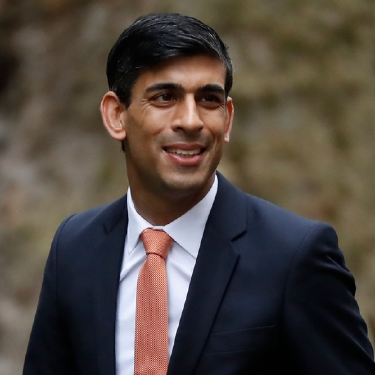 Infosys Co-founder Narayana Murthy's son-in-law Rishi Sunak appointed as UK's Finance Minister
