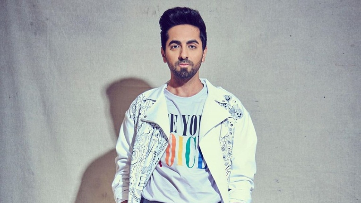 'I'll give you the lead role if you showed me your tool': Ayushmann Khurrana shares casting couch experience in his initial days