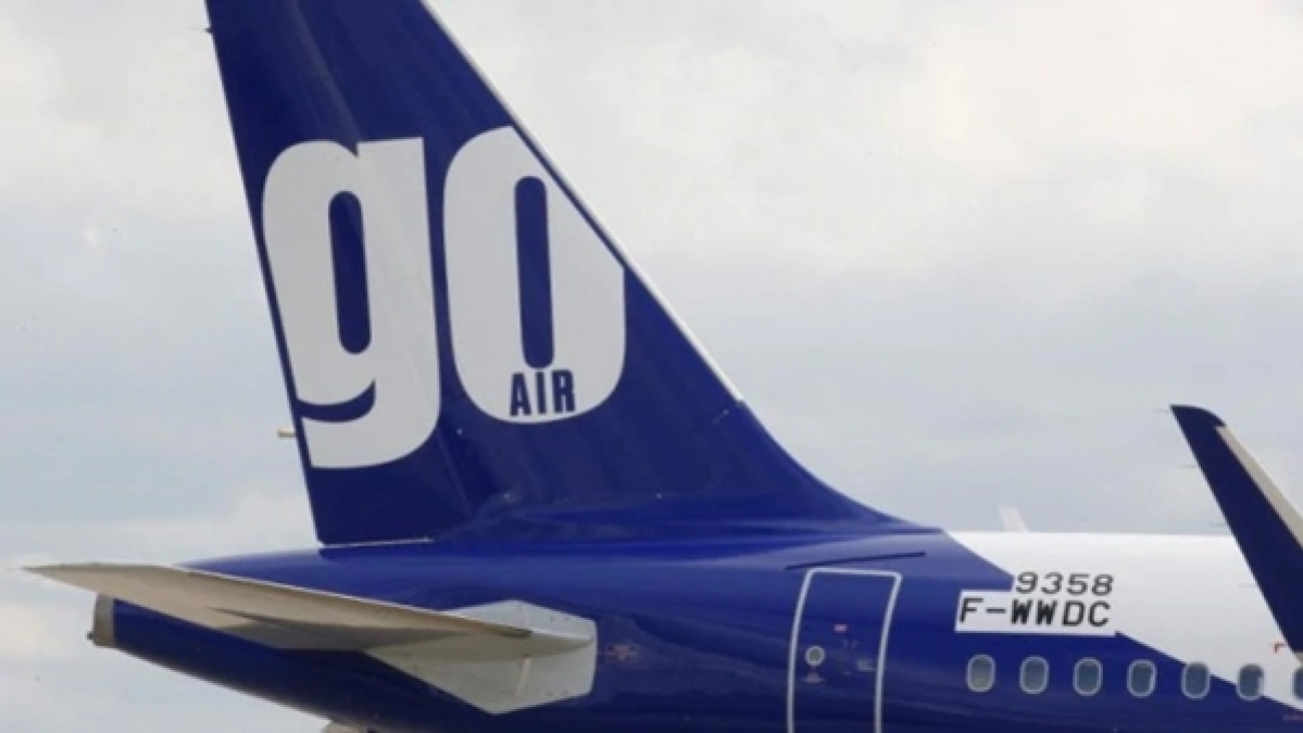 All employees will have pay cuts in March: GoAir