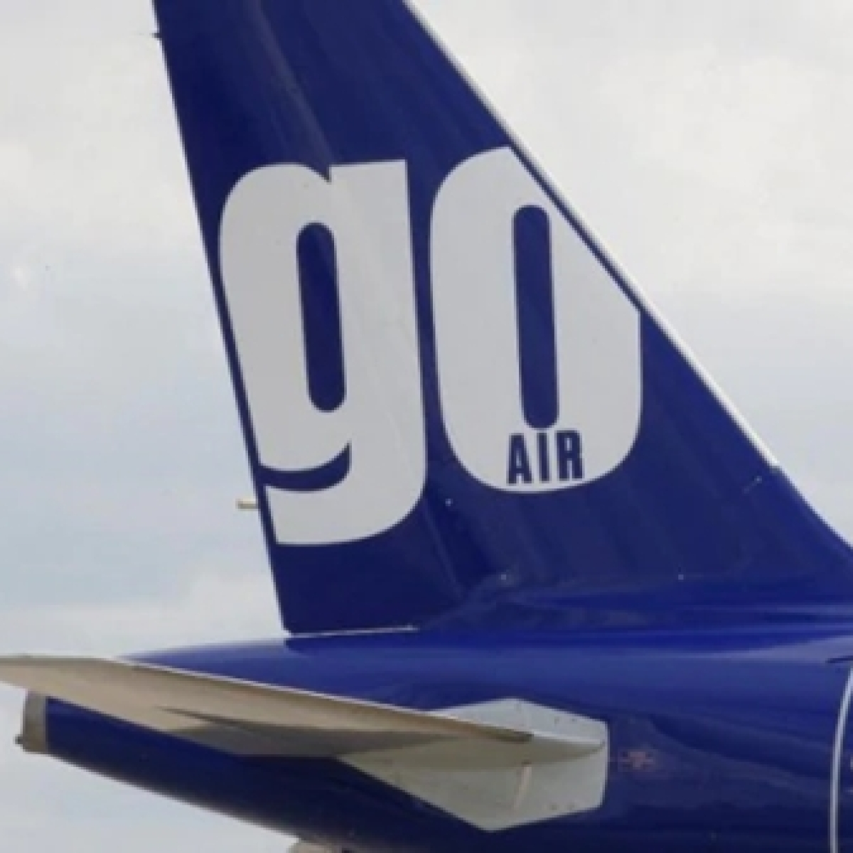 GoAir files DRHP for Rs 3,600-cr a day after rebranding itself
