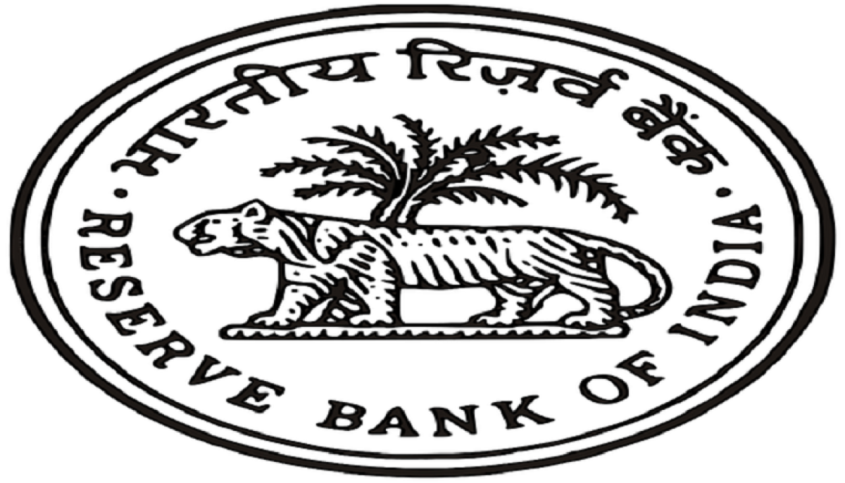 RBI increases insurance cover on bank deposits to Rs 5 lakh