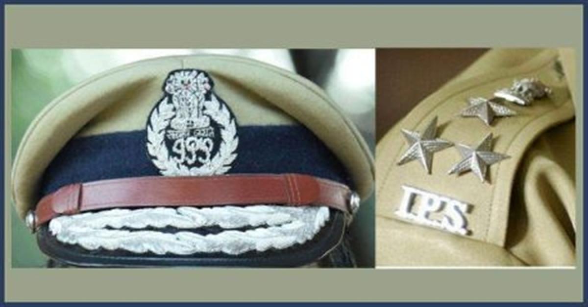 Ujjain: Dispute between BJP leaders, cops; ASP to probe incident