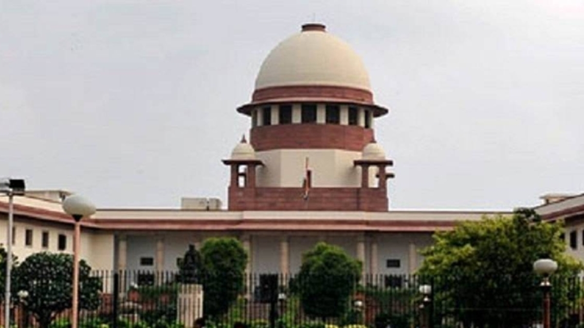 Don't declare any account not in default till Aug 31 as NPA: SC