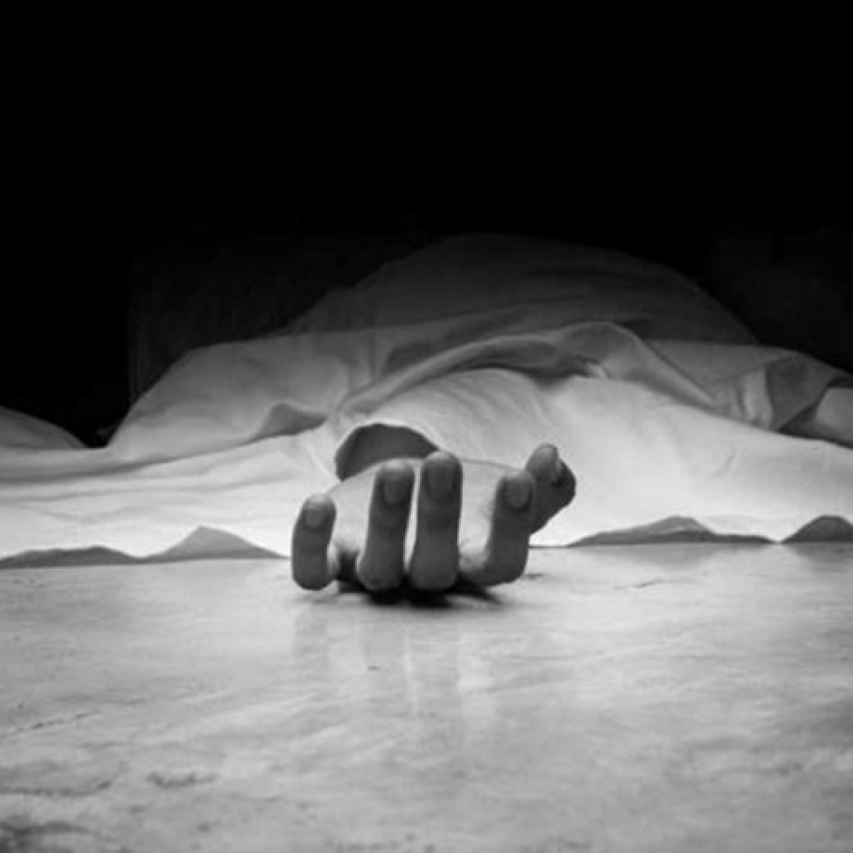 Maharashtra: 24-year-old college lecturer set ablaze by stalker dies during treatment