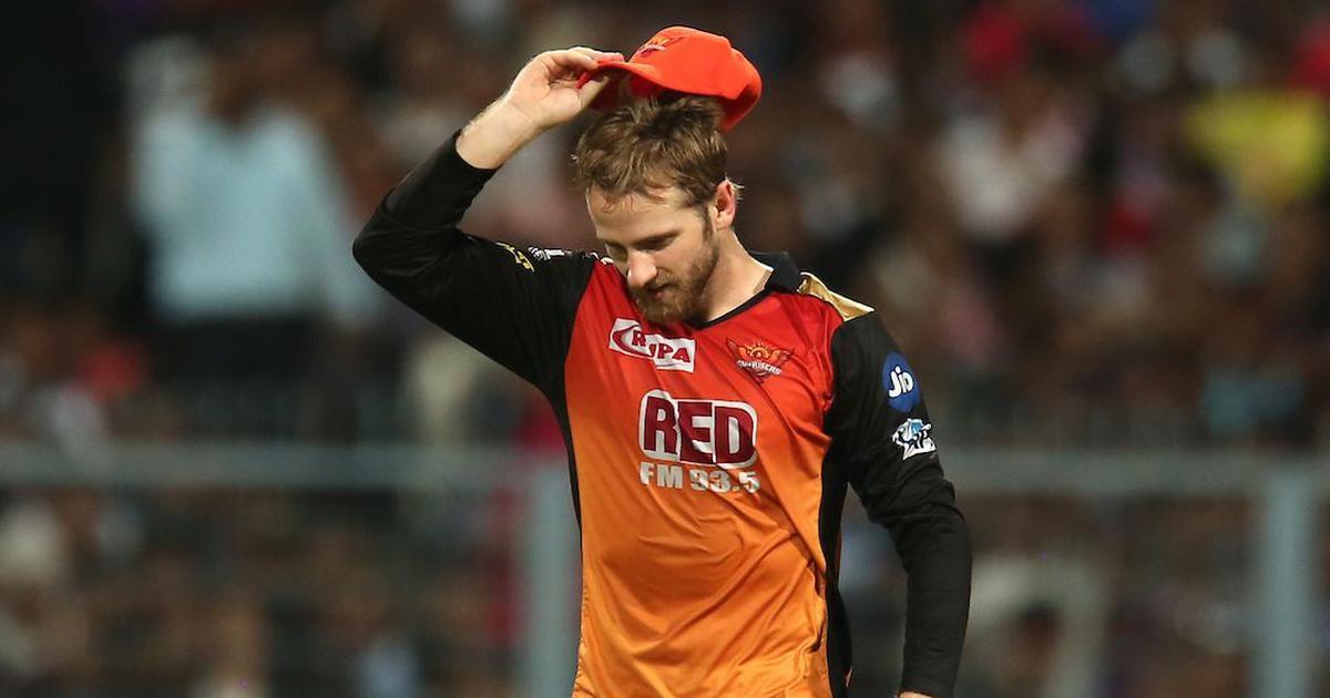 IPL 2020: Is sacking of Kane Williamson as Sunrisers Hyderabad captain reasonable?