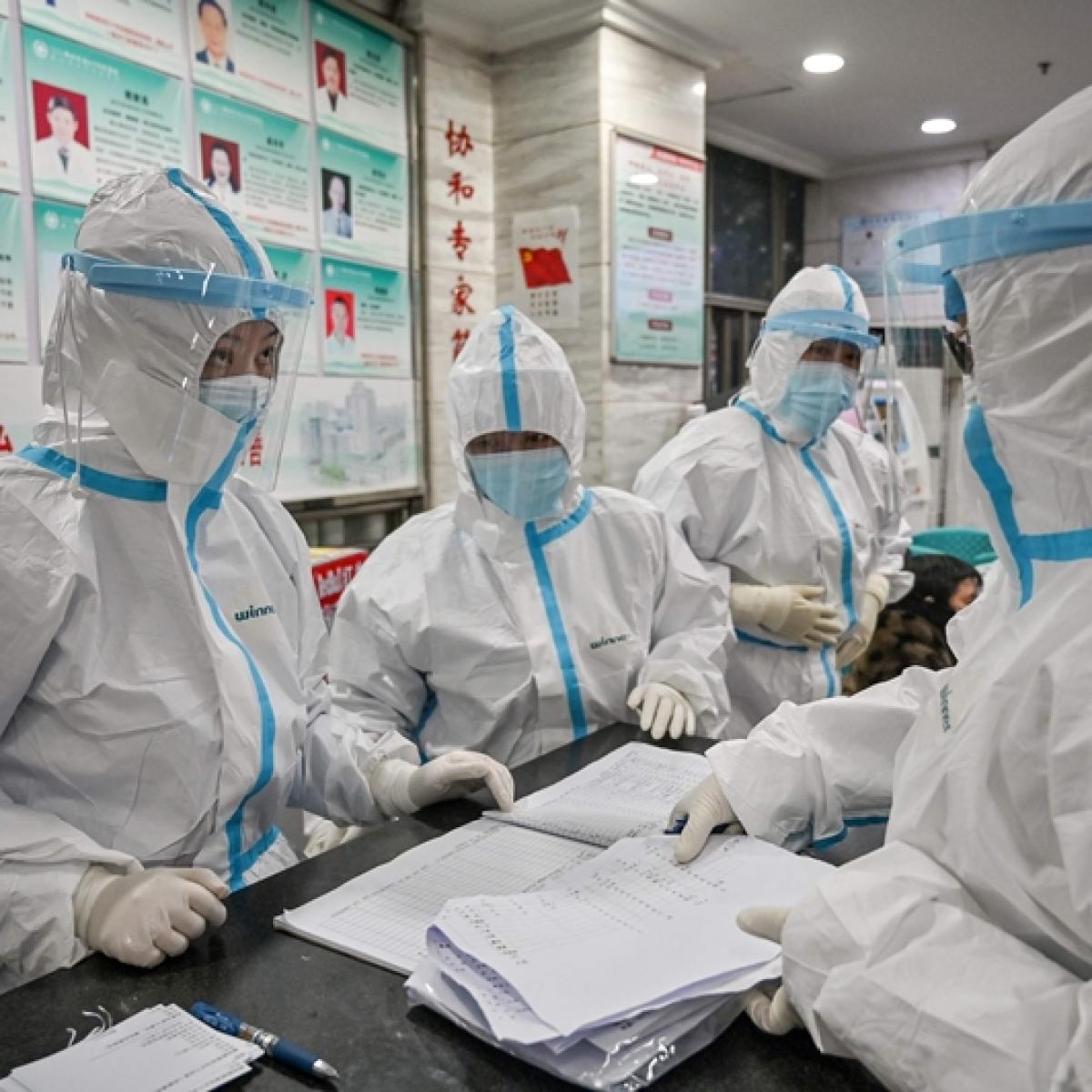 Coronavirus Fact Check: Stop believing WhatsApp forwards, Indian 'habits' don't prevent coronavirus
