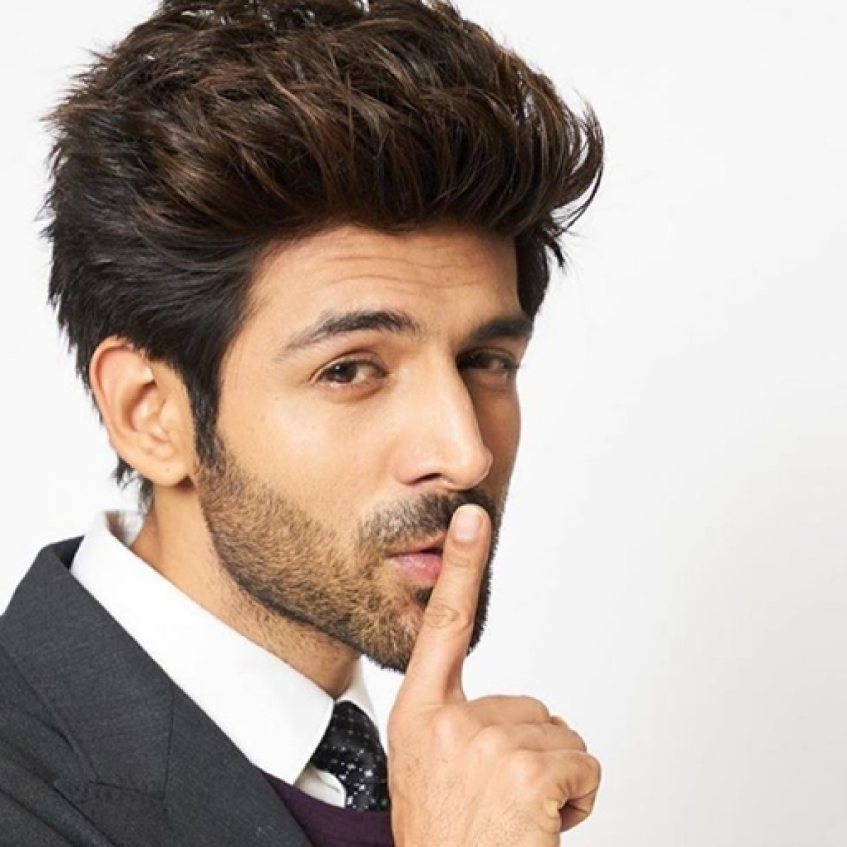 Why so sexist? Kartik Aaryan says his films have 'women with defects'
