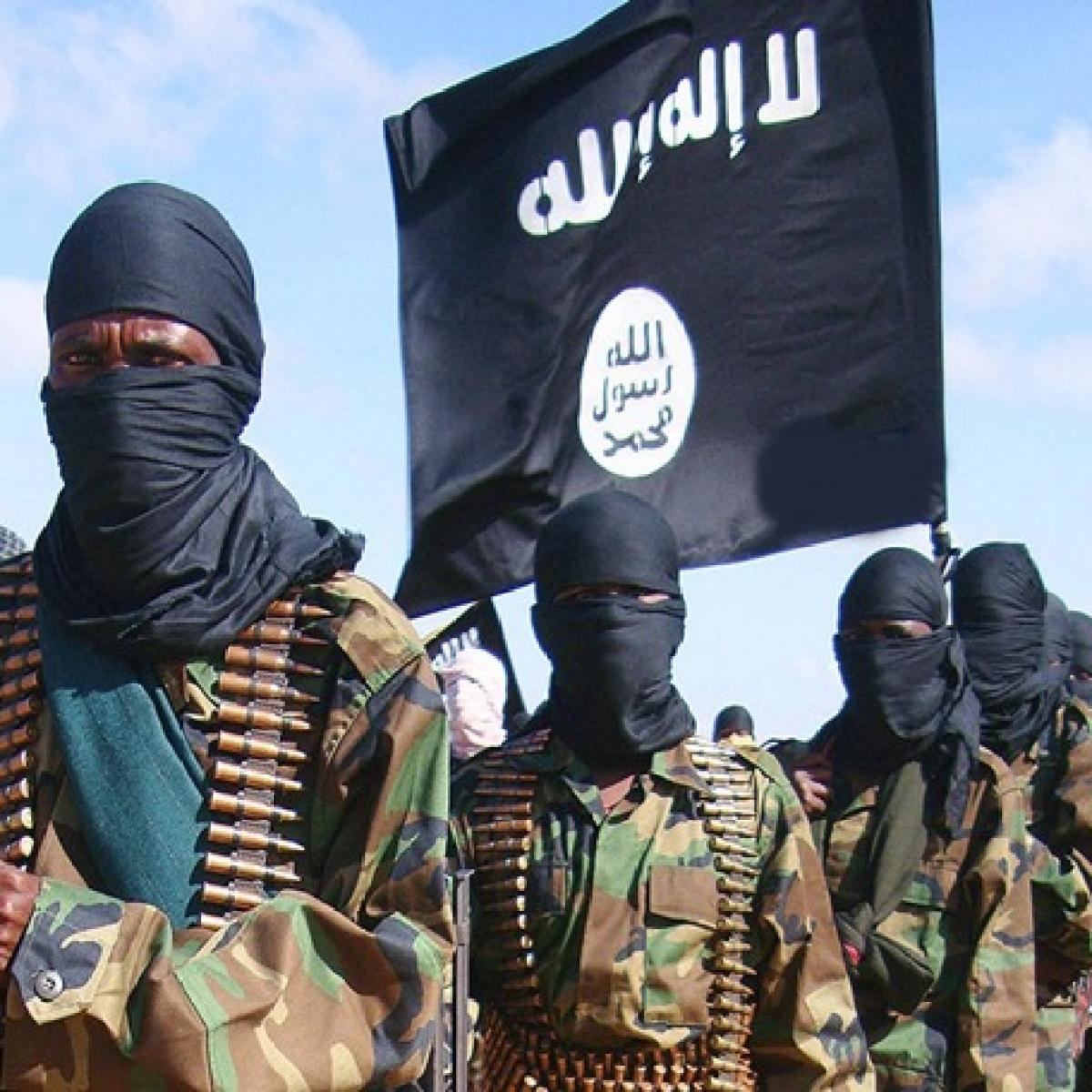 Pakistan police foils terror plot, arrests three Taliban terrorists