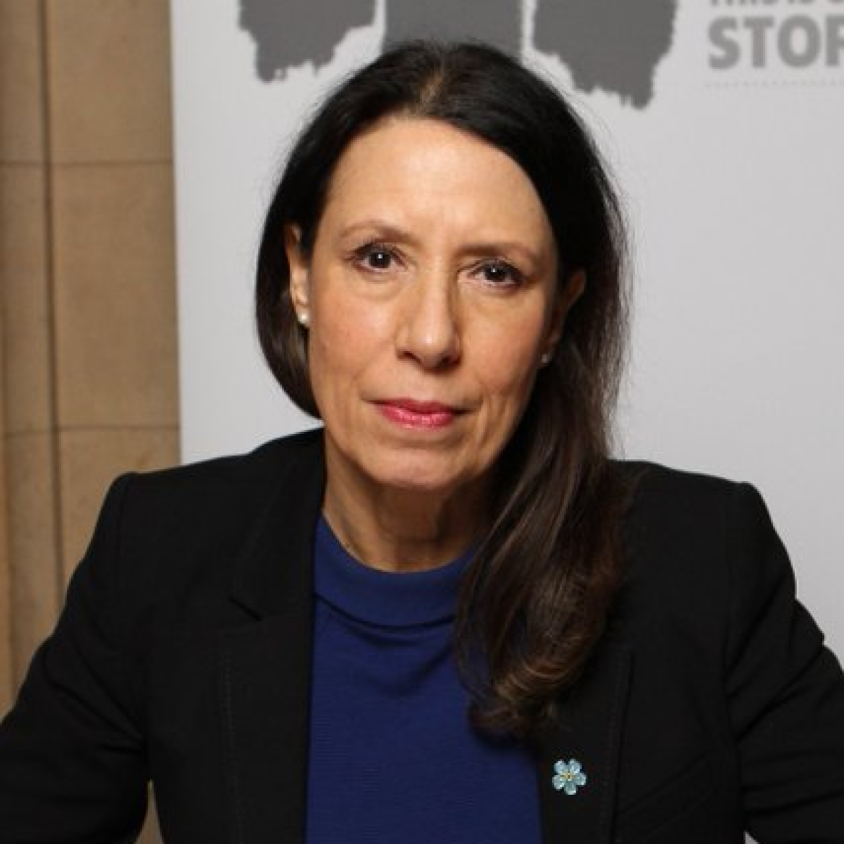 Labour MP Debbie Abrahams, who criticized abrogation of Article 370, denied entry in India