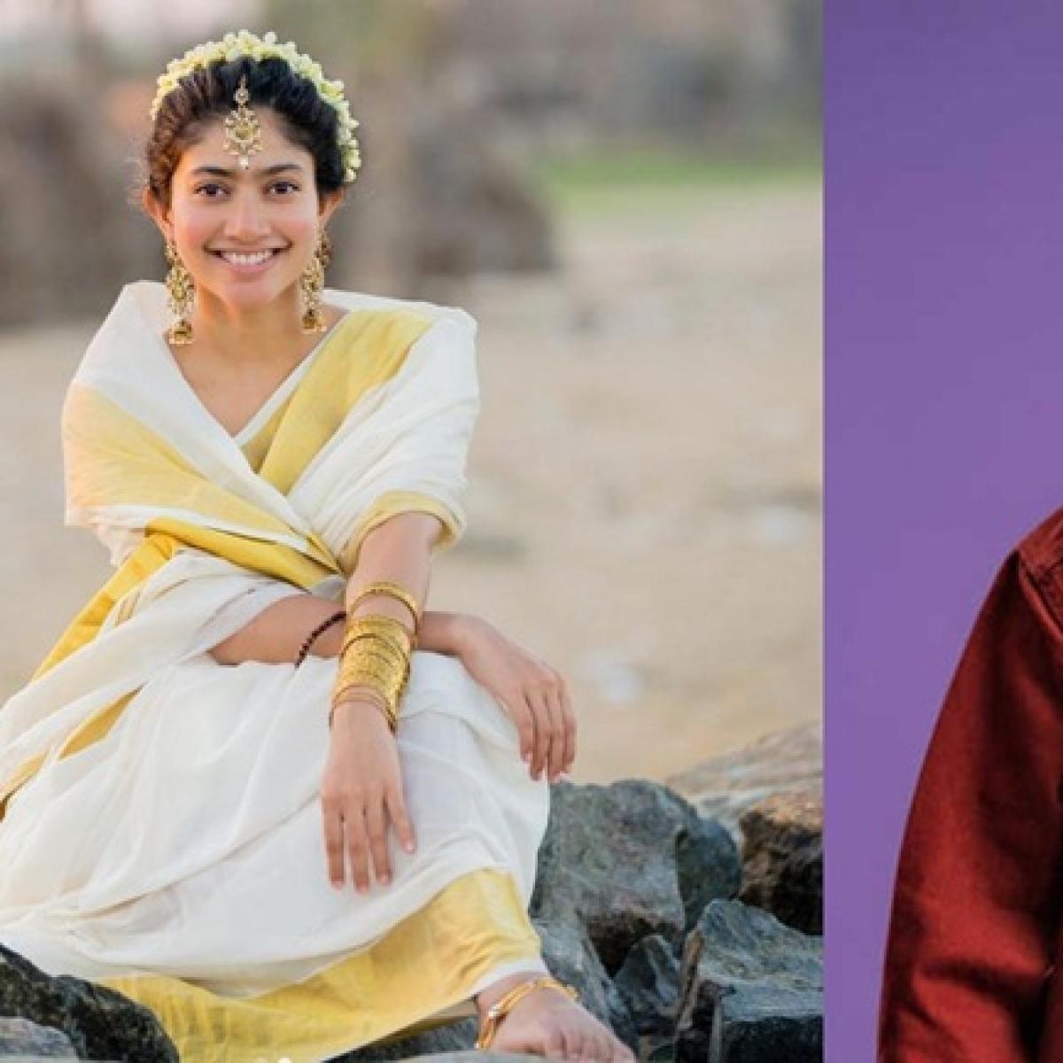 Forbes India's '30 under 30': Actress Sai Pallavi, YouTuber Bhuvan Bam make it to the list