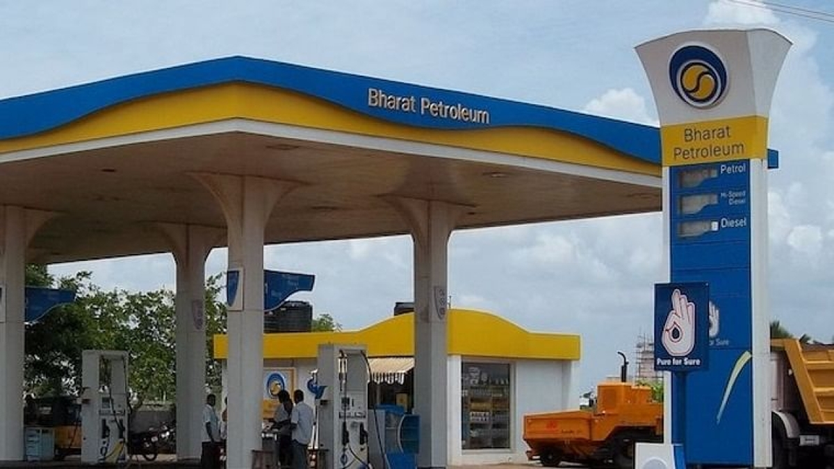 Rosneft, Abu Dhabi co, Aramco ready bids to snap up BPCL