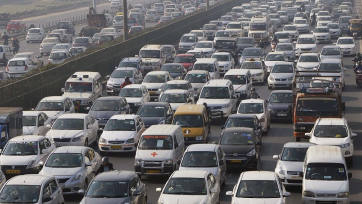 Mumbai Traffic Update: List of roads closed for repair on March 20, 2020