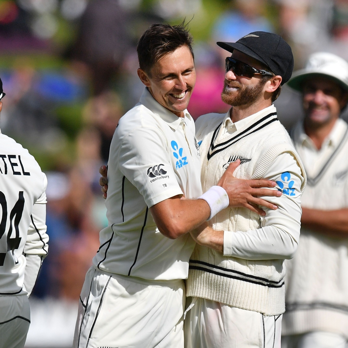 Trent Boult reveals how he managed to control Virat Kohli's run rate