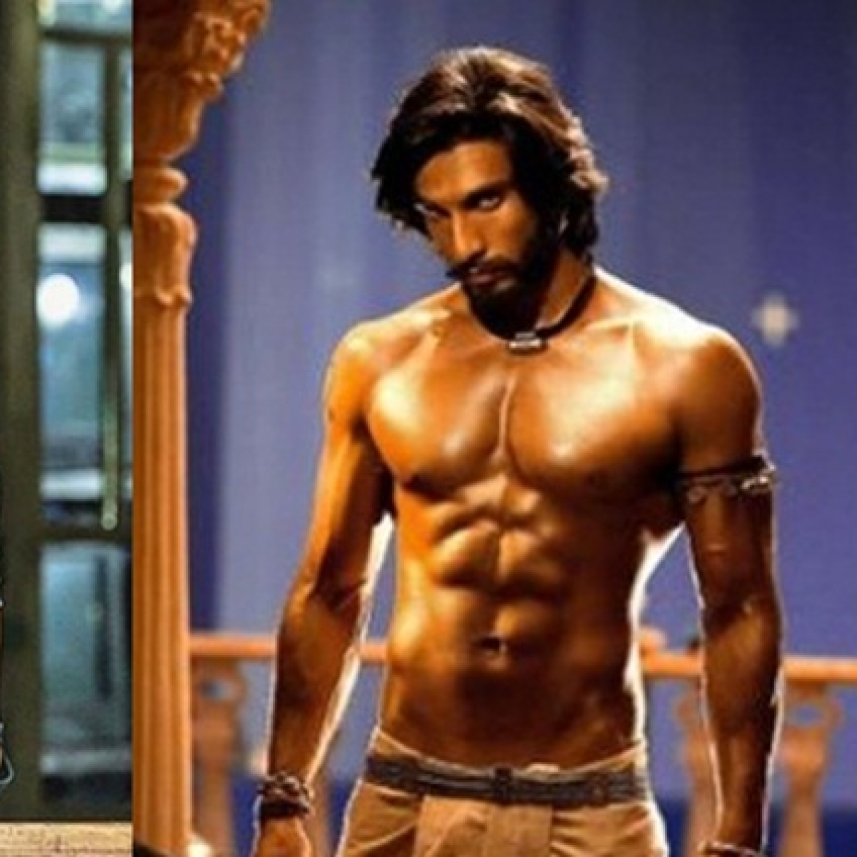 Maha Shivratri 2020: From Hrithik to Ranveer, actors who are perfect for the role of Lord Shiva onscreen