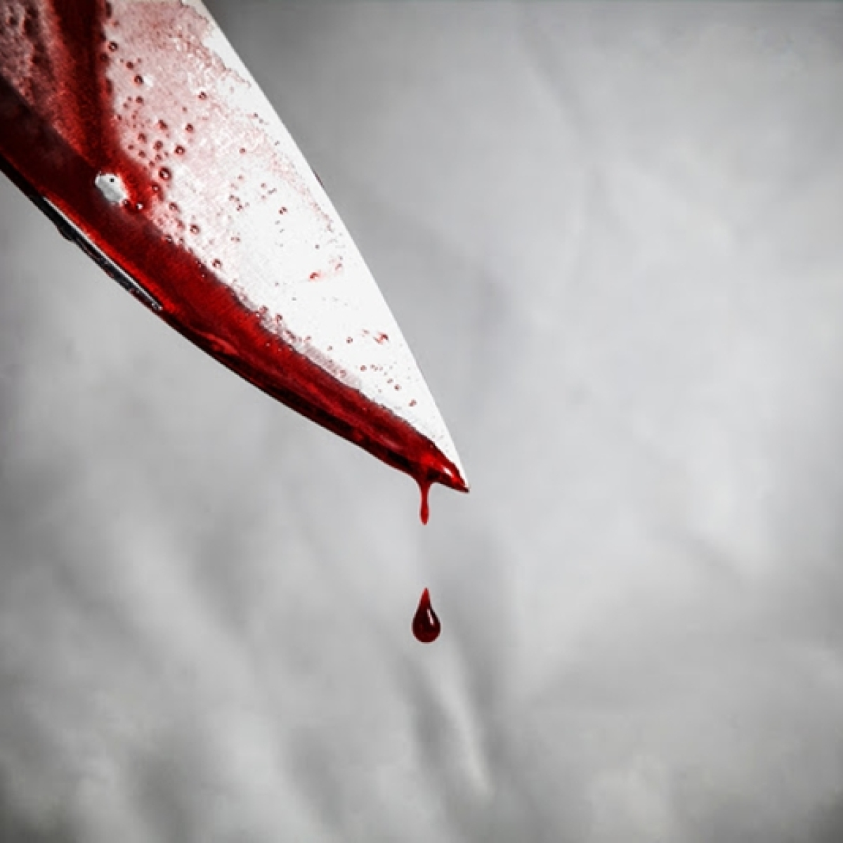 Indore: Tea stall owner stabbed to death by four youths