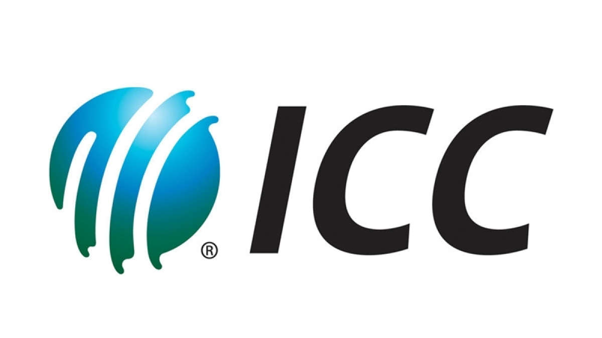Shashank Manohar steps down as ICC chairman, Imran Khwaja to assume role temporarily