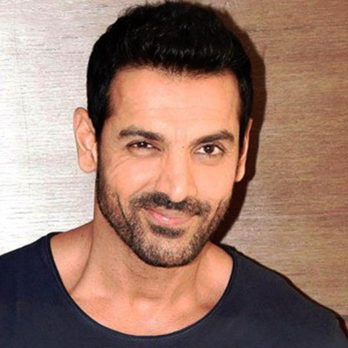 John Abraham to have a triple role in 'Satyameva Jayate 2'? Actor clarifies