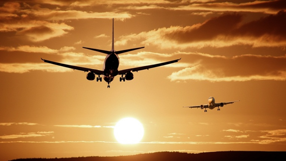Coronavirus outbreak: Foreigners who went to China after Jan 15 not allowed to enter India, says DGCA
