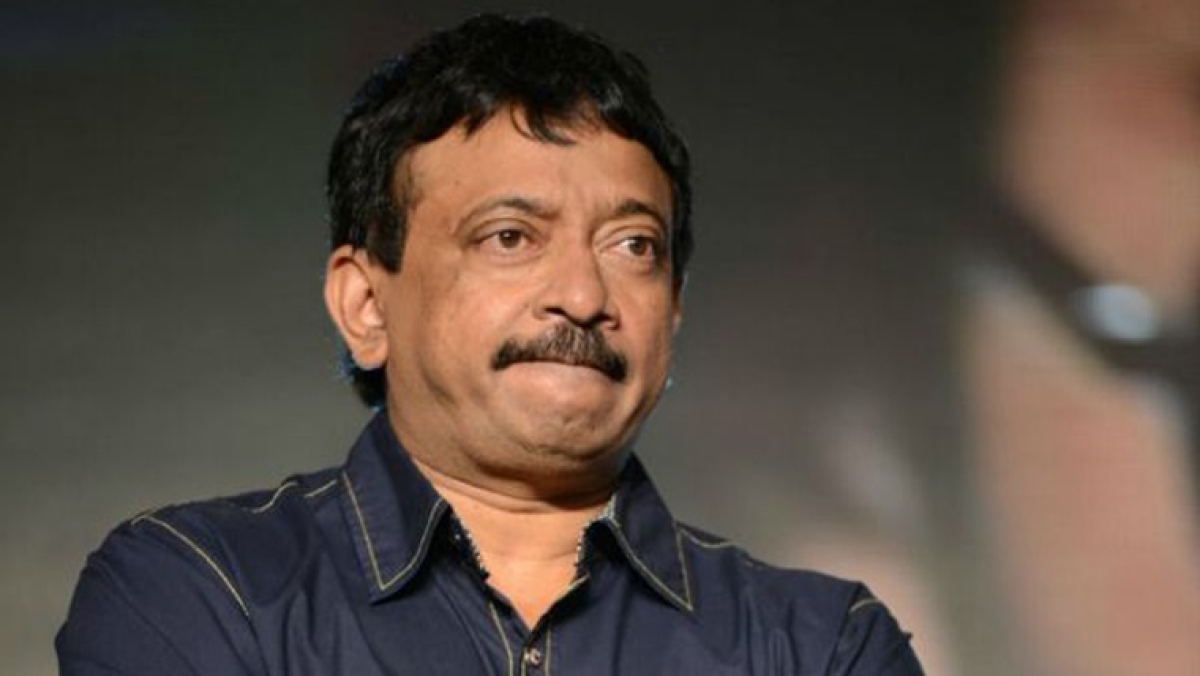'Blaming Karan Johar for what happened is ridiculous': Ram Gopal Varma on Sushant Singh Rajput's death
