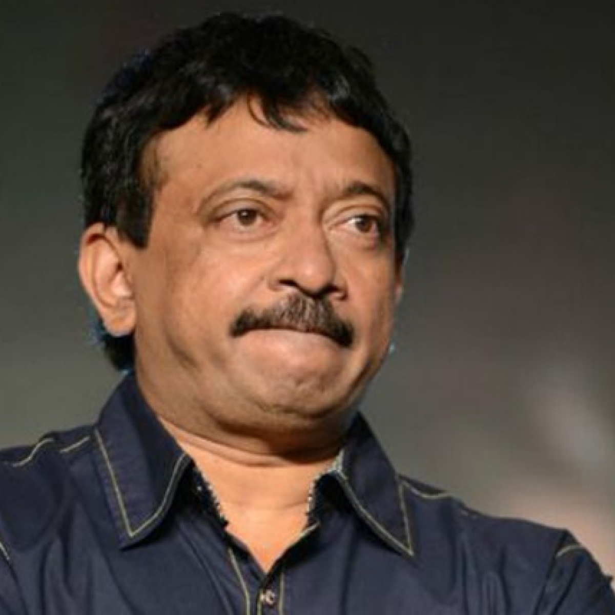 Ram Gopal Varma launches his OTT platform Spark OTT, to stream 'D Company' from May 15
