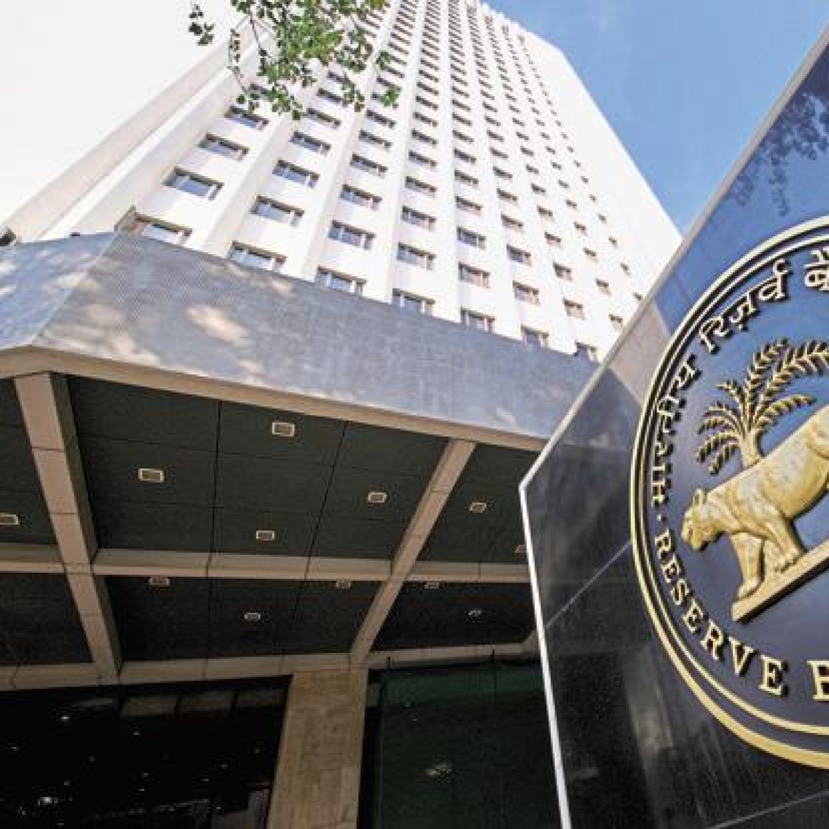 India enters into technical recession for the first time in history: RBI Report
