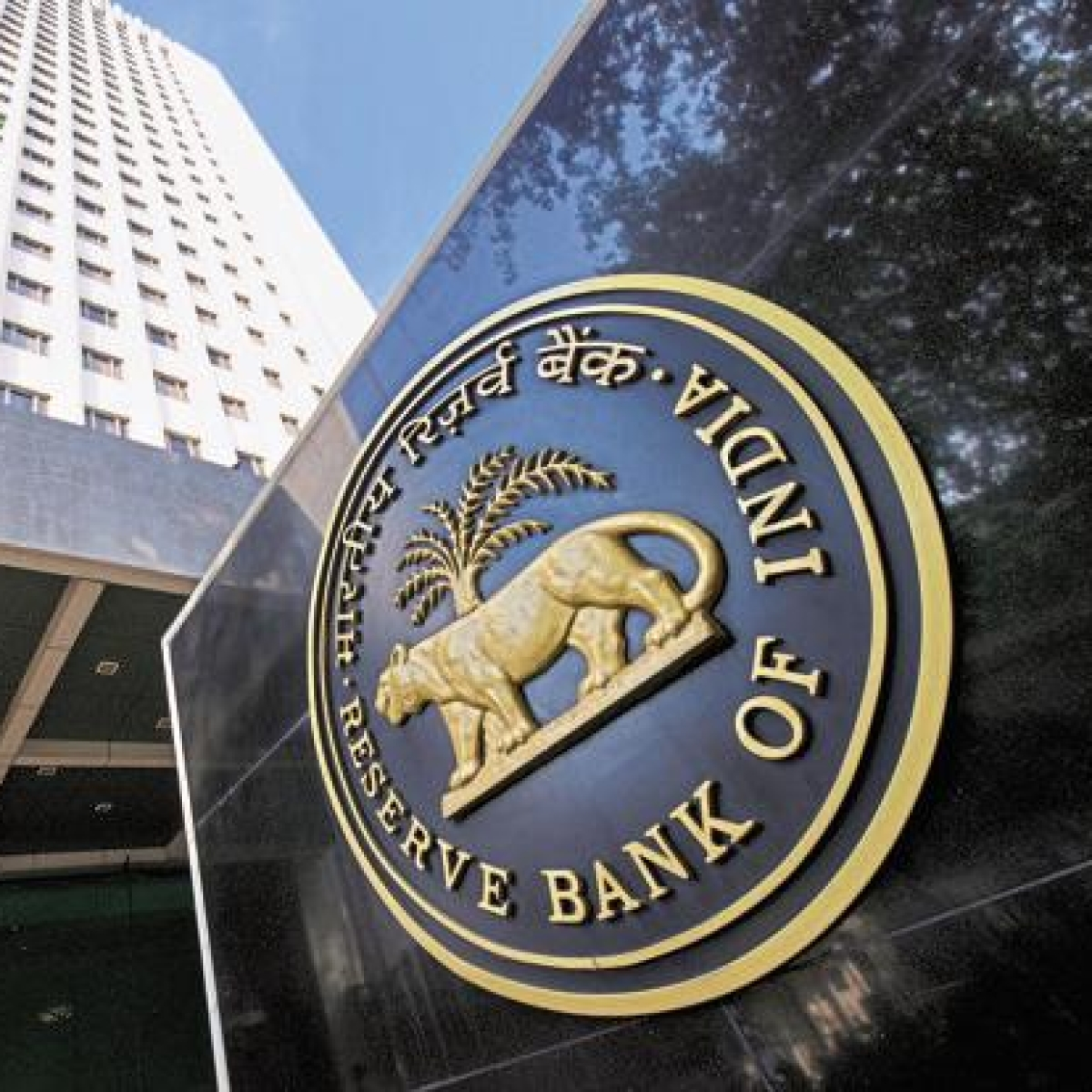 After purchases for 3 months, RBI pauses gold buying in January