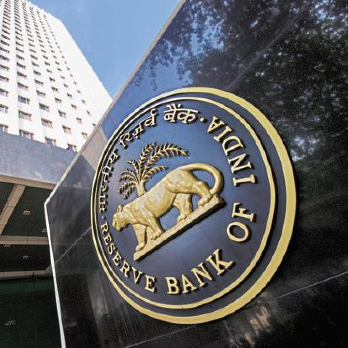 RBI keeps repo rate unchanged at 4 percent, maintains accommodative stance