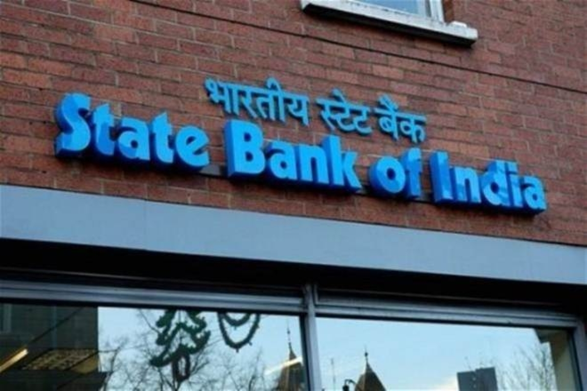 3.8% fiscal deficit target looks ambitious: SBI Research