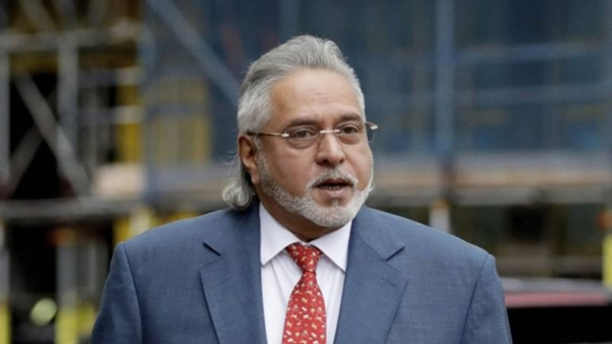 Vijay Mallya's properties, securities  to be auctioned to recover dues of over Rs 5,600 cr: PNB
