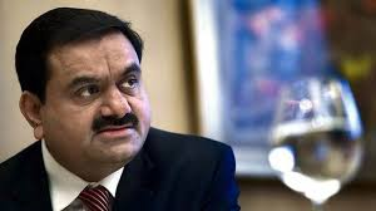 Coronavirus updates from India and the world: Adani Foundation contributes Rs 100 crore to PM-CARES Fund