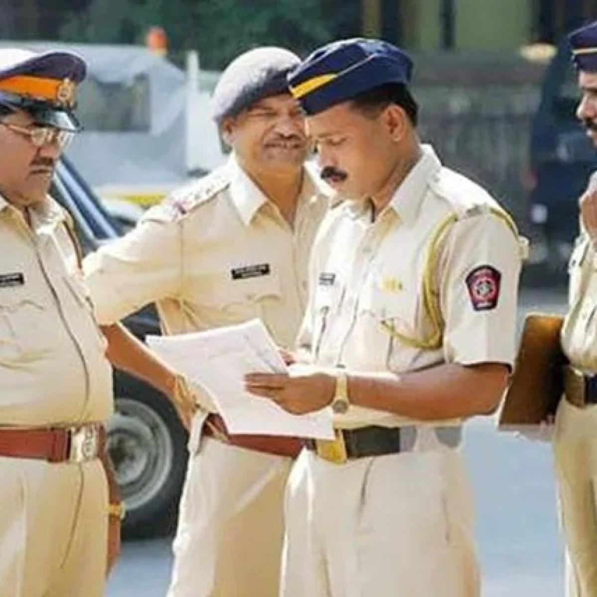 Four 5-star hotels in Mumbai receive bomb threat from Lashkar-e-Taiba