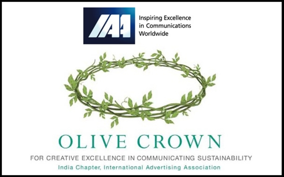Aaditya Thackeray, Mark Read, Andy Puddicombe to grace IAA Olive Crown Awards