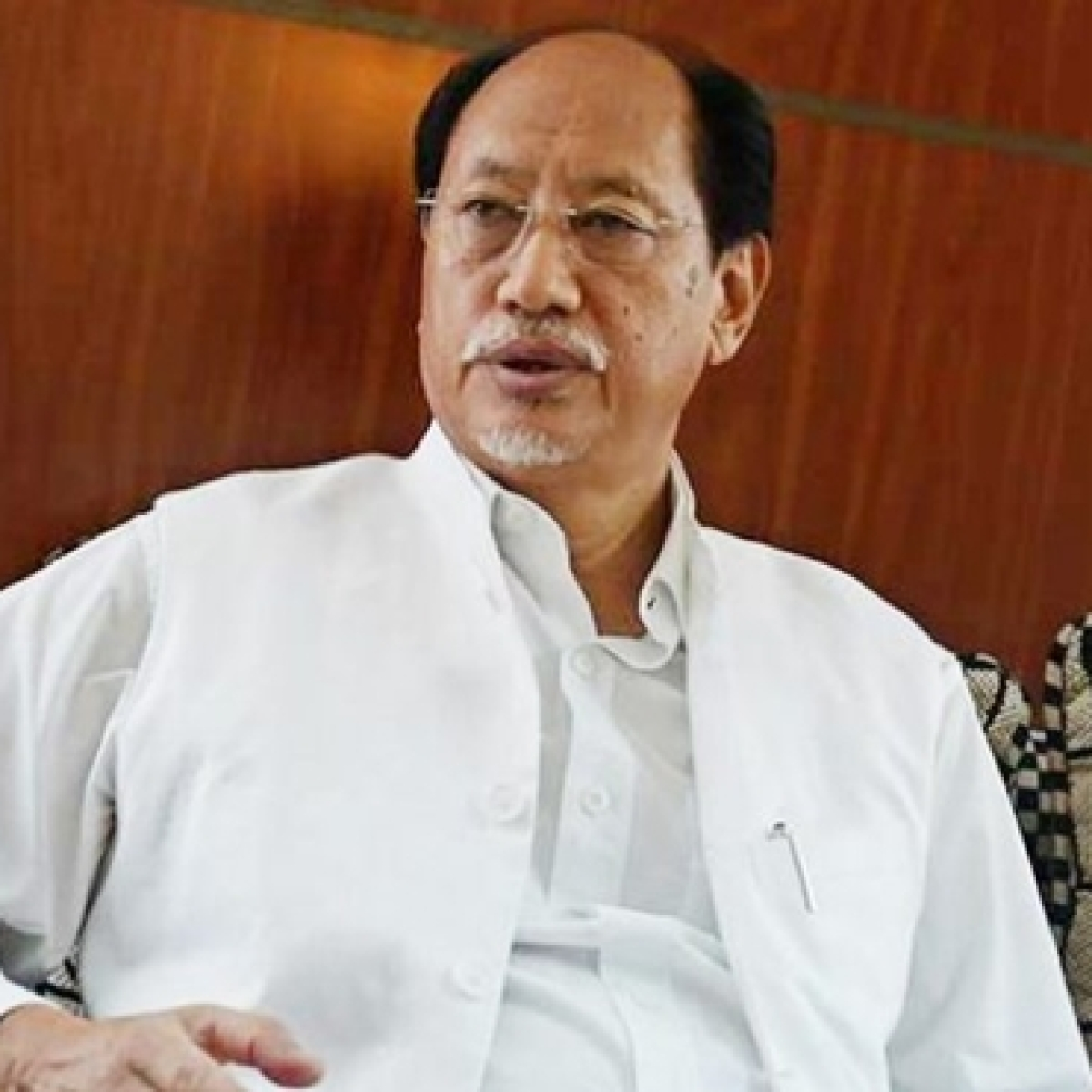 Concern over status of Sainik Schools in North East, Nagaland CM Neiphiu Rio calls for unity among states