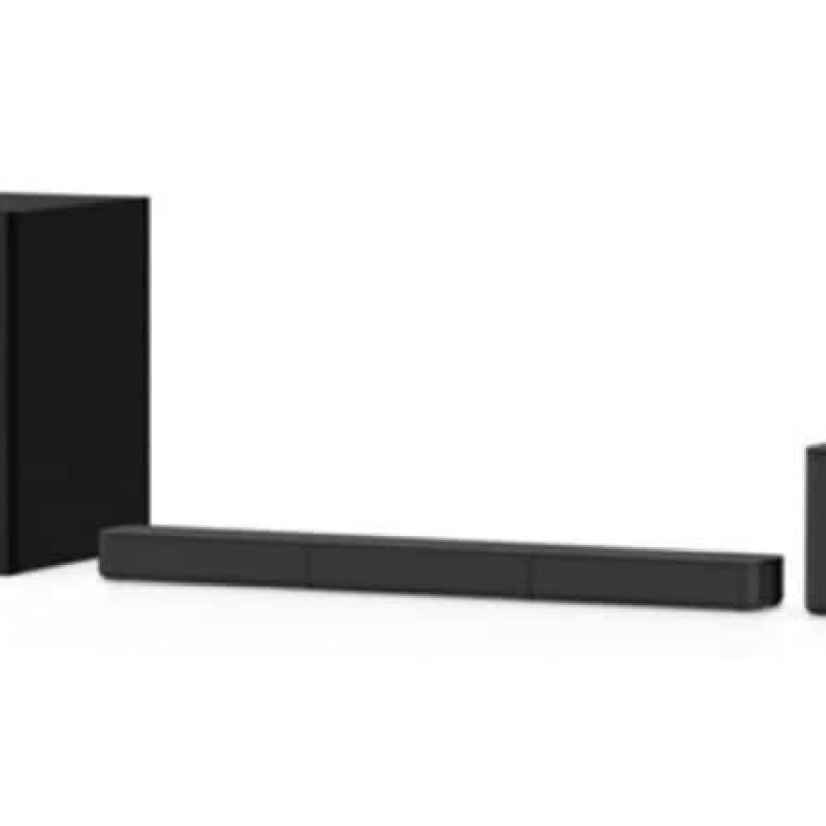 Sony launches entry level soundbar in India