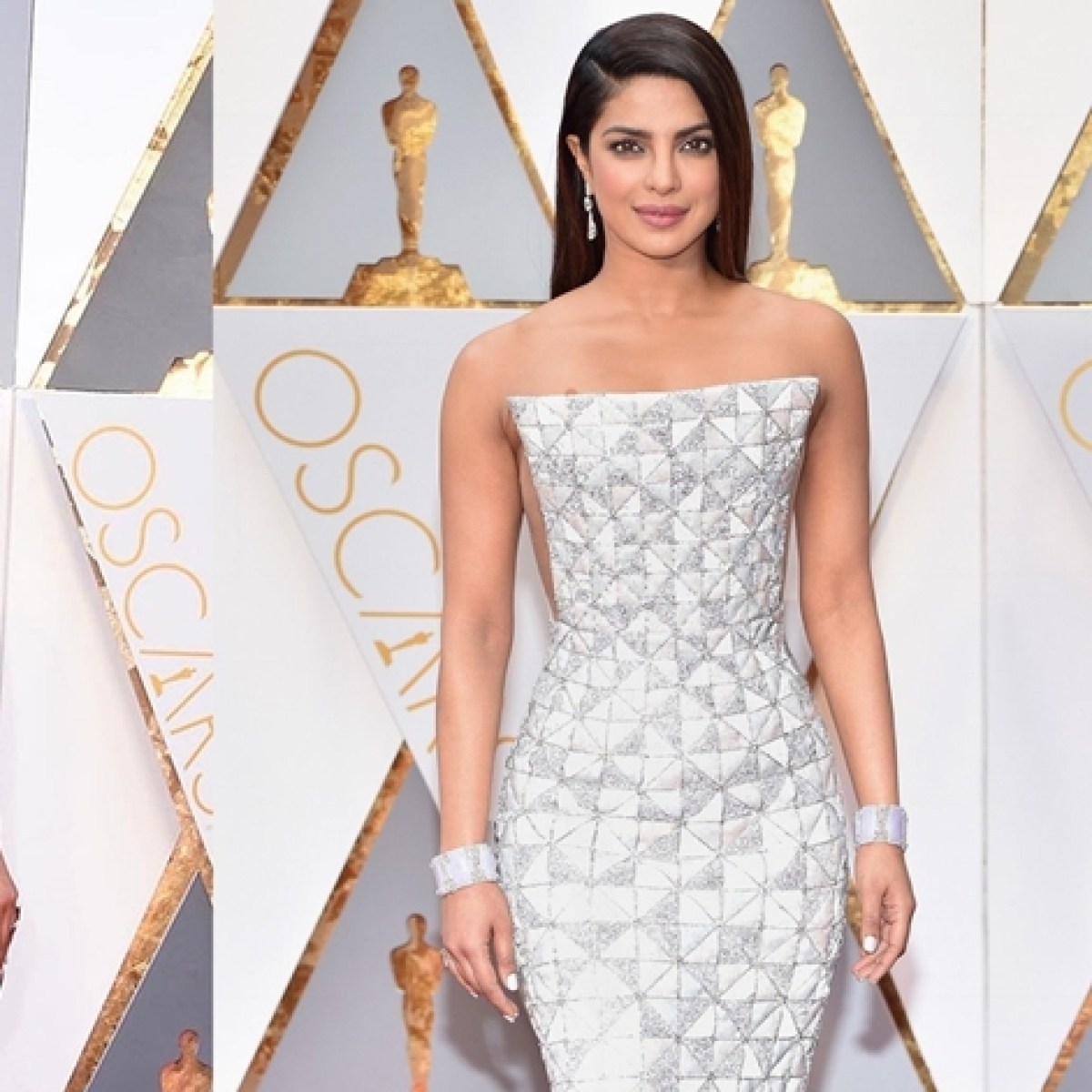 Priyanka Chopra gives Oscars 2020 a miss, shares throwback photos
