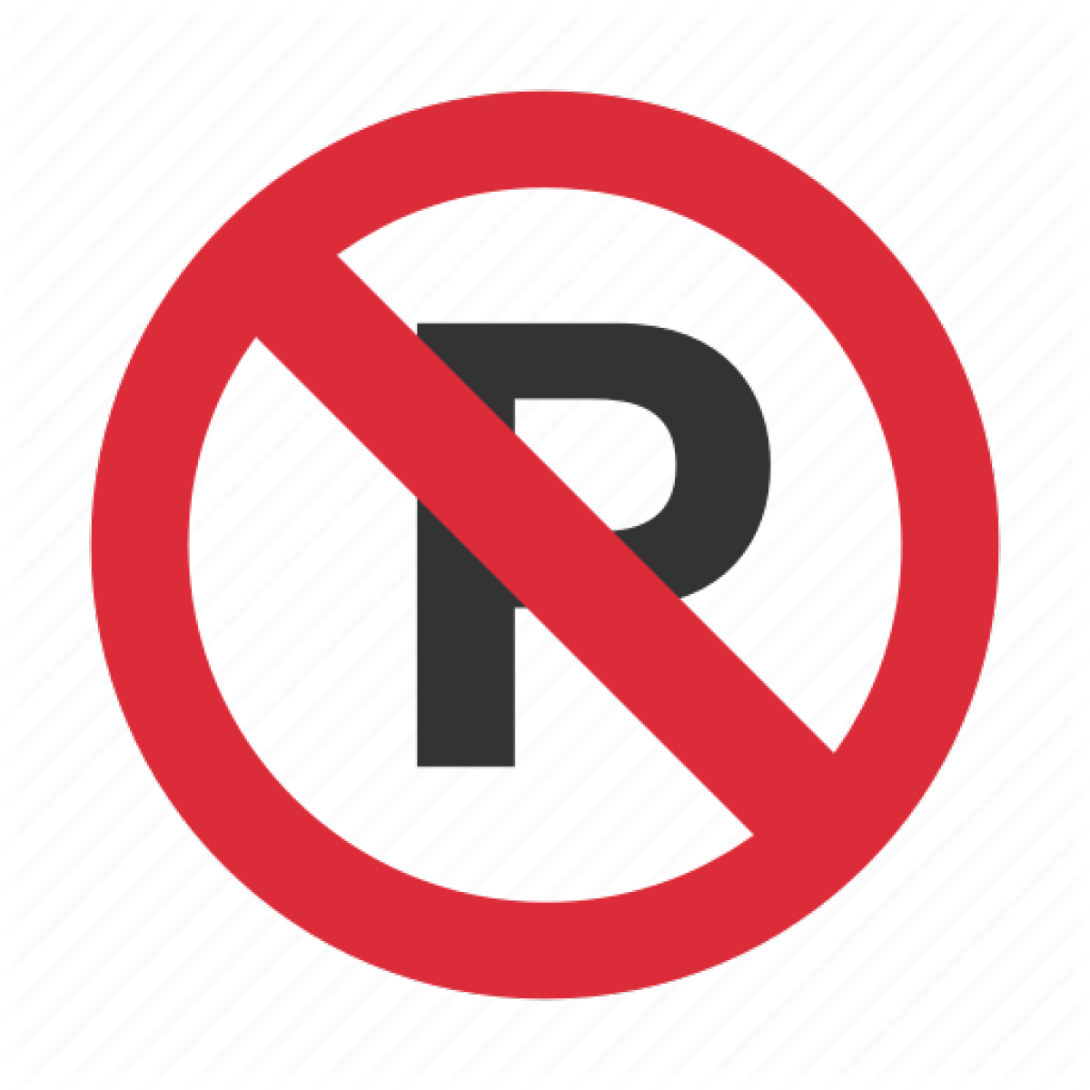 BMC announces changes in no-parking zone policy