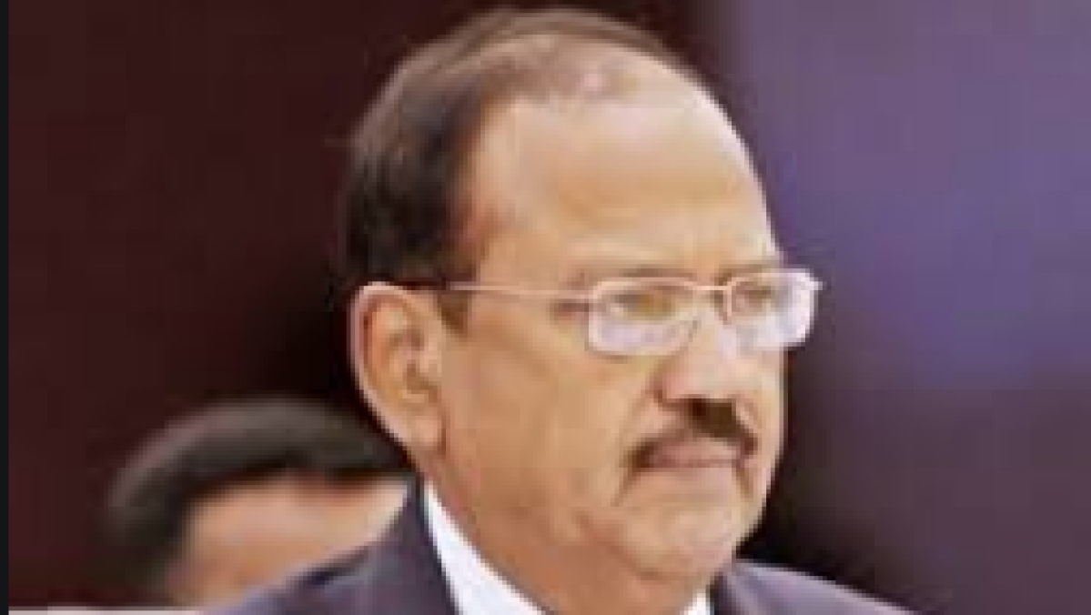 Ajit Kumar Das waswas appointed as ED, Punjab and Sind Bank (PSB)