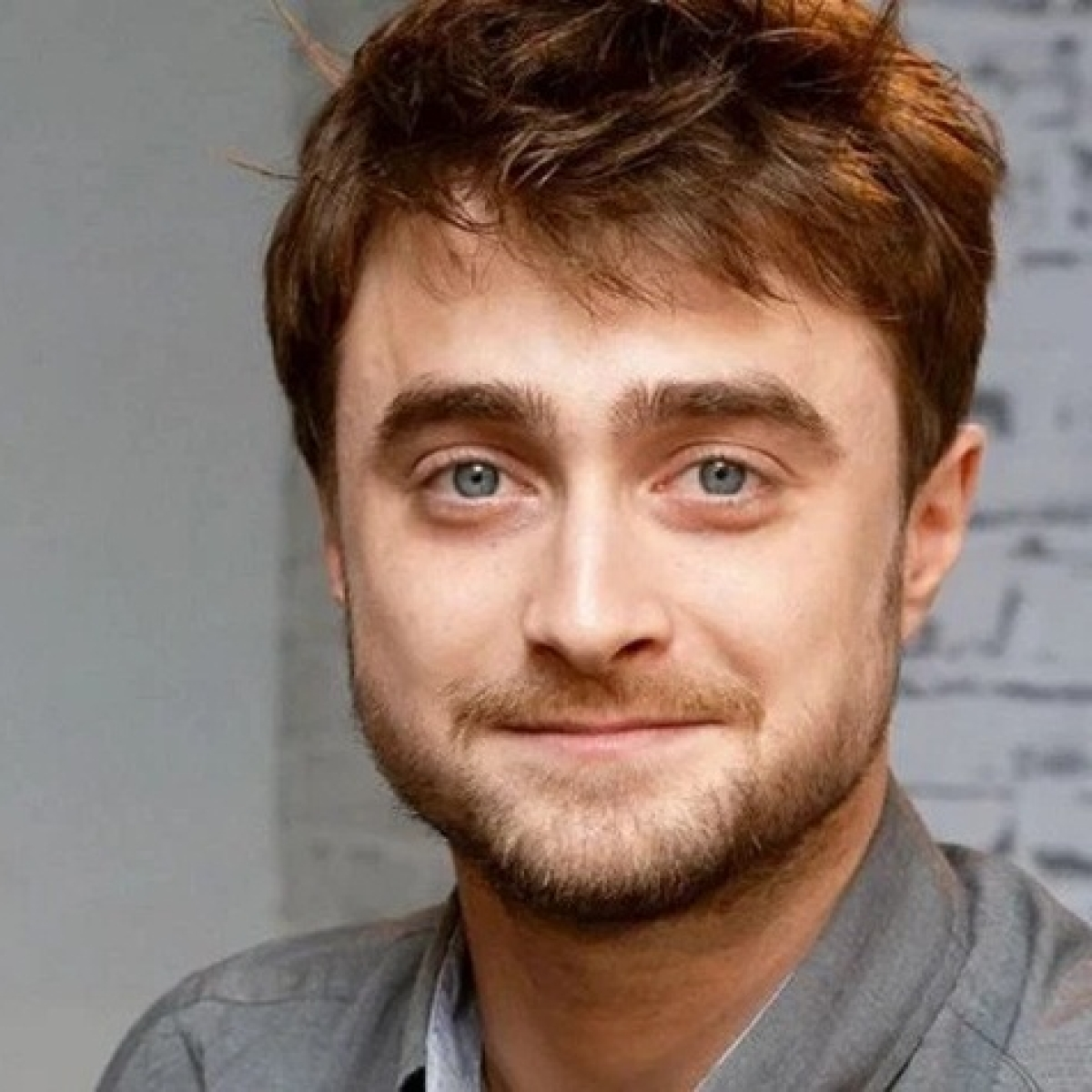 Harry Potter At Home: Daniel Radcliffe reads Chapter 1 for fans