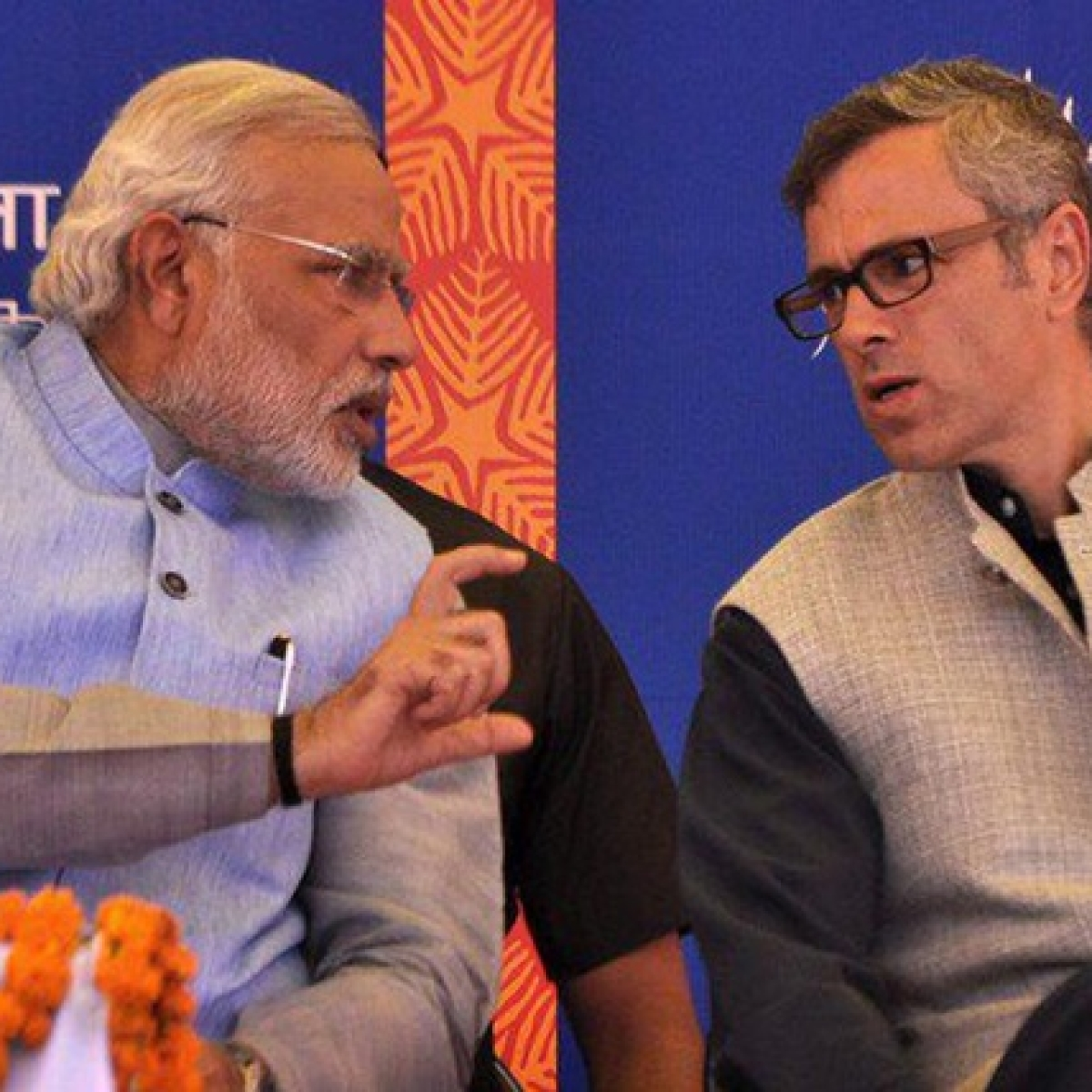 'Your call to avoid any large gathering is appreciable': PM Modi lauds Omar Abdullah for avoiding gathering on uncle's death