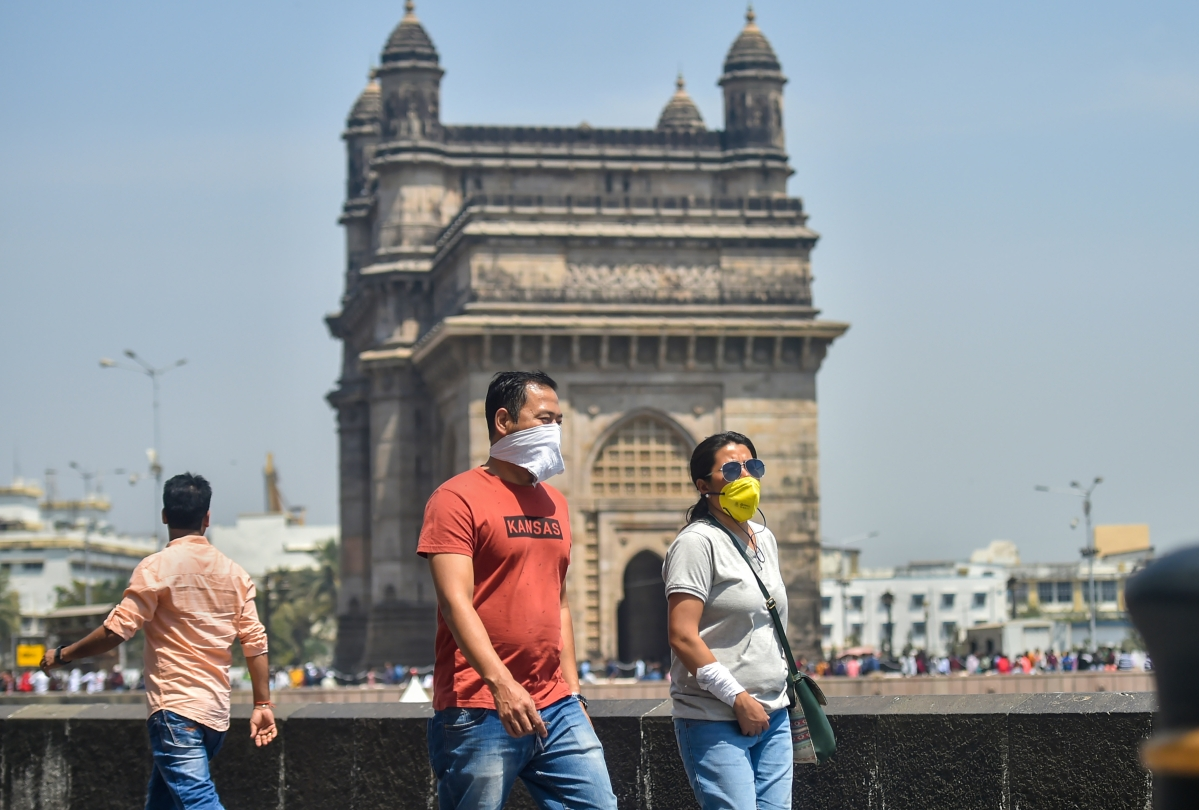 Coronavirus in India: Lockdown extended to June 30; hotels, shopping malls permitted to open from June 8