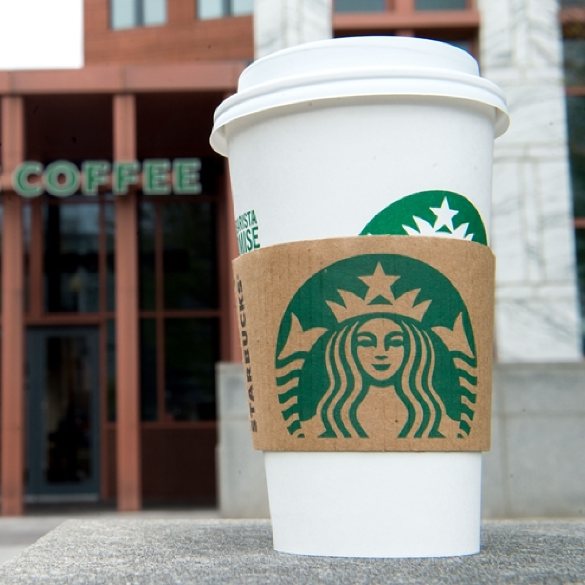 Tata Starbucks resumes takeaway, home delivery services in 8 cities