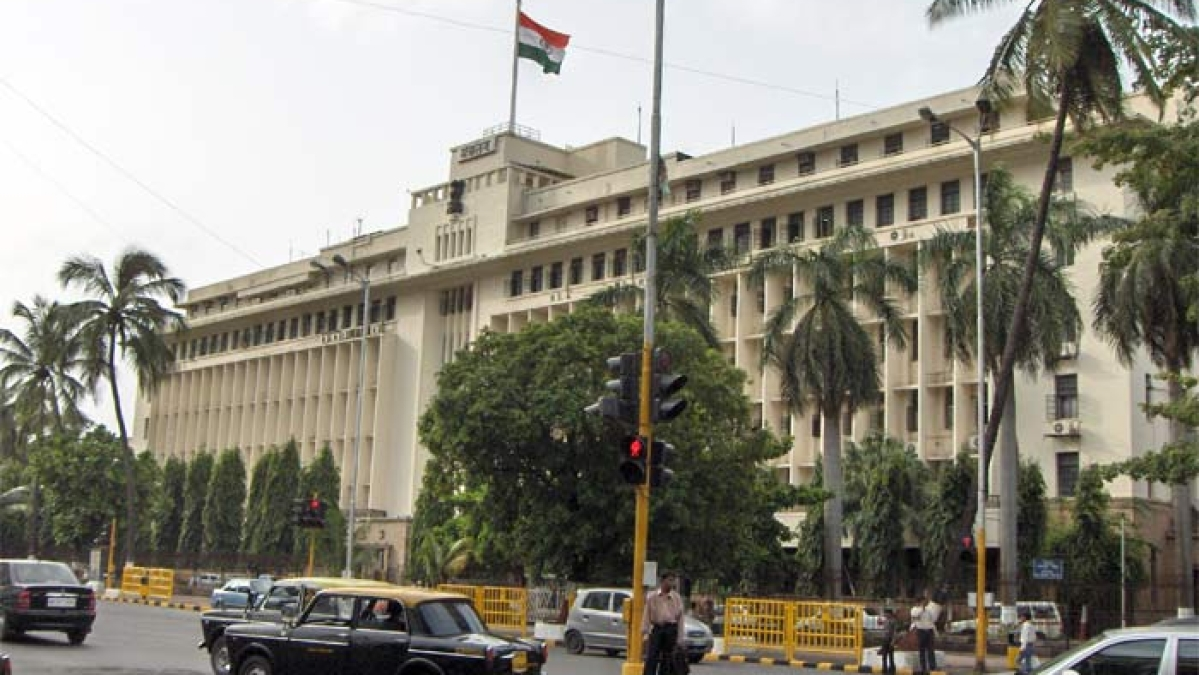 Maharashtra govt issues notification on the use of Marathi as official language in govt businesses